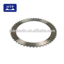Suministrando el mejor freno de disco de la fricción de las piezas de montaje de la transmisión para Belaz 7548-1711482 0.43kg