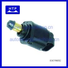 Válvula de control de aire de ralentí IACV para NISSAN Z24 D95166