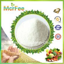 Hot Sale Sop Fertilizante Sulfato de Potássio de Alta Qualidade