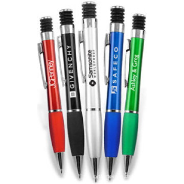 Die Förderung Geschenke Kunststoff Kugelschreiber Jhp120