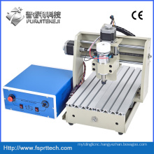 CNC Milling Machine CNC Cutter CNC Engraving Machine