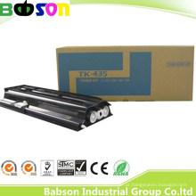 Toner Preto Compatível para Copiadoras para Kyocera Tk475 Preço Favorável / Qualidade Premium