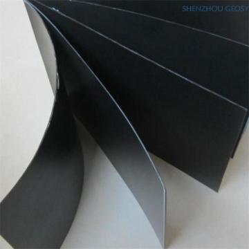 Hot selling ECB Waterproof roll sheet membrane