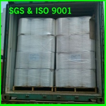 Jumbo Mother Roll of Stretch Film