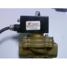 2W160-15Z-EX-Schutz-Ventil