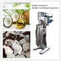 Petit clarificateur d'huile de noix de coco avec bon effet