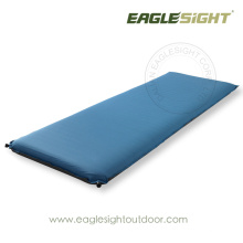 2016 Rectangular Portable PVC Self Inflatable Good Mattress Eaglesight
