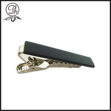 Where to buy blank tie clips metal