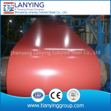 hot china products wholesale galvanized steel coil