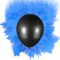 Holi Party Bulk Smoke Holi Powder Use for Color Run Party