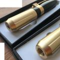 Neues Modell Hyaluron Pen Fabrikpreis Hochdruck Hyaluronic Injection Pen