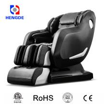 Home Schönheit Gesundheit Massage Sofa Stuhl