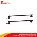 Best Way Universal Roof Rack Cargo Cross Bars