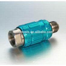 outil pneumatique des pièces de rechange pneumatiques