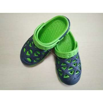 Simple Style Children Is Slippers
