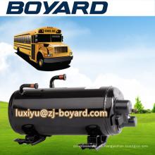 R134a r410a r407c 2000btu de 220v-240v/60Hz opel astra compresor de la CA sistema deshumidificador