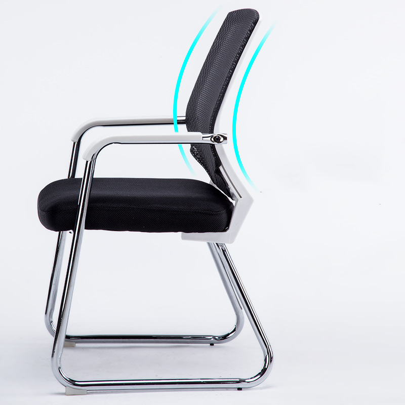 commercial chair