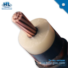 Good Quality and Low Price VDE 3 Core Electric Power Cable