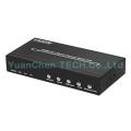 2х1 Мульти-Просмотр В1.3 HDMI переключатель с PIP
