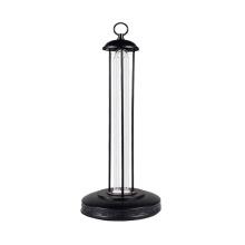 Modern led germicidal lamp 38 watt for office