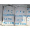 Poliuretano de aluminio 30% Tipo seco de pulverización