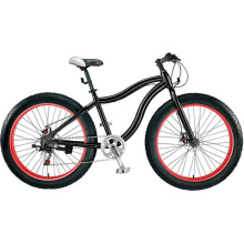 "26"" Inches Fat Bike/Snow Bike /Snow Bicycle"