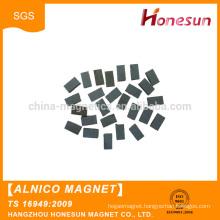 High quality Permanent ring Samarium Cobalt Magnet (SmCo)