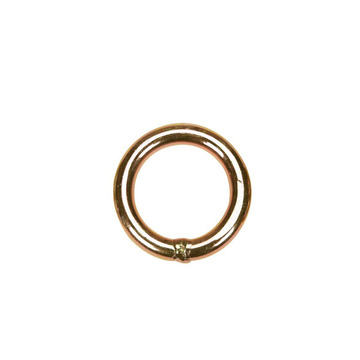 50MM O RING KIM LOẠI 3T