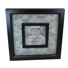 Personalized Photo Frames for Home Decoration