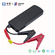 Big Power Car Jump Starter Auto Parts Car Battery