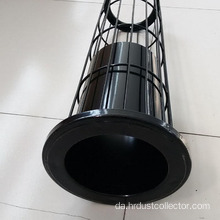 Carbon Steel Air Filter Dele Venturi