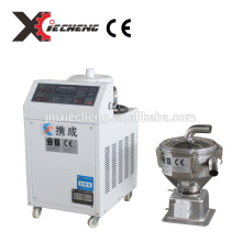 High Autoload Type Vacuum Filling Device