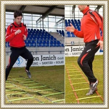 2013 Soccer Traning Speedy Ladder OEM (CL-AS-L01)