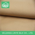 high quality waterproof fabric,designer fabric, awning fabric
