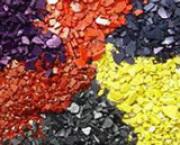 VC Predispersion Pigment Chips (ORGANIC PIGMENT)