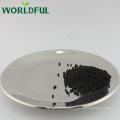 Gránulo de urea de alta calidad de la venta mundial, urea de liberación lenta de ácido húmico hummato de liberación lenta