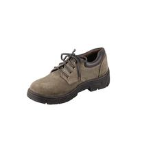 Rustproof Industrial Safety Shoes for mens