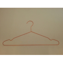 Hh Brand Hm1409 Wholesale Metal Iron Wire Coat Hangers