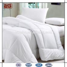 Trade Assurance Wholesale Cheap Top Quality Luxury Elegant Down Down Duvet / Quilt / Consommateur