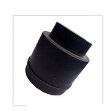 Cheap custom soft butyl rubber price