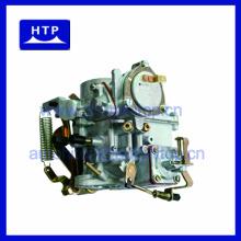 China El motor diesel del reemplazo parte el carburador para vw para el escarabajo 113-129-029A