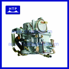 China Replacement Diesel Engine Parts Carburetor for vw for beetle 113-129-029A