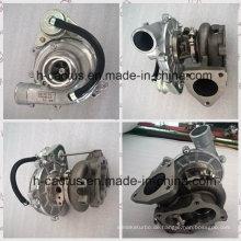 Elektrischer CT9 Turbolader 17201-0L050 17201-Ol050 für Toyota Hiace D4d 2kd-Ftv 2.5L
