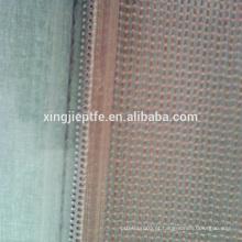China correia transportadora teflon produtos mais vendidos na nigéria