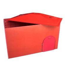 Pig Farming Equipment Piggy heat preservation box piglets heat insulation warm box