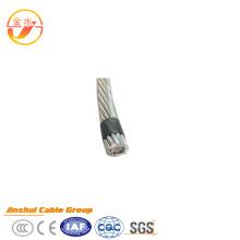 AAAC (alle Aluminiumlegierungsleiter) IEC 61089