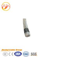 AAAC (todos los conductores de aleación de aluminio) IEC 61089