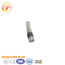AAAC (todos os condutores de liga de alumínio) IEC 61089