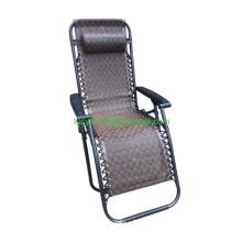 Premium Quality Zero Gravity Garden Relaxer Chair Recliner Garden Sun Loungers