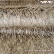 Fake Wolf and Dog Fur Eshp-989